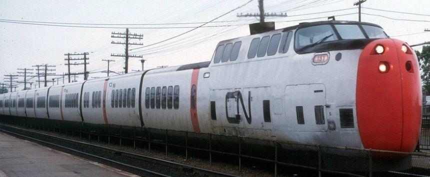صور للقطارات حول العالم turbo.jpg